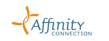 Affinity Connection